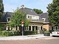 RM513273 Haarlem - Engelszstraat 1.jpg