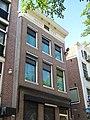 RM6123 Amsterdam - Oudezijds Voorburgwal 92.jpg