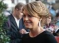 ROMY 2012 16 Elke Winkens.jpg