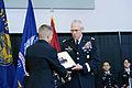 ROTC cadet graduation ceremony at OSU 008 (9073145980).jpg
