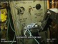 ROV Deepwater Horizon BOP.jpg