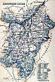 ROXBURGHSHIRE Civil Parish map a.jpg