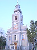 RO BH Madaras Homorog Nativity church 100.jpg