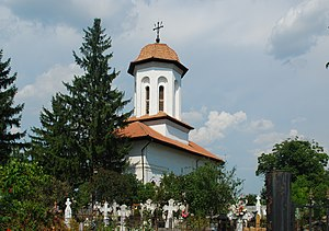RO BZ Vernesti Annunciation church.jpg