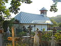 RO GJ Biserica de lemn Sfantul Nicolae din Lunca (25).JPG