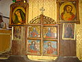 RO HD Vetel Vulcez church 16.jpg