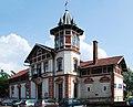 RO SV Vatra Dornei railway station 1.jpg