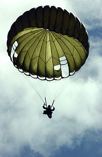 RP Marine jumps from KC-130 2-26-06.jpg