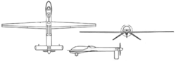 RQ-1 Predator (drawing).png