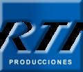RTI Producciones.png