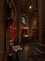 Raamsdonk - Interieur H. Bavokerk 2.jpg