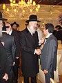 Rabbi Yona Metzger.JPG