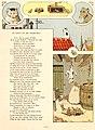 Rabier - Fables de La Fontaine - Le Chat et un vieux rat 1.jpg