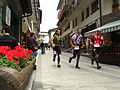 Race runners in Courmayeur.JPG