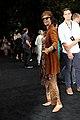 Rachel Ward Tropfest 2012 (2).jpg