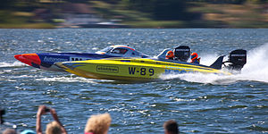 Racing boats 9 2012.jpg