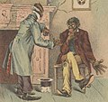 Racism in 1900 art detail, Arbuckle Bros. Coffee Company (3093593950) (cropped).jpg