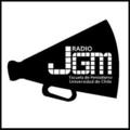 Radiojgm.png