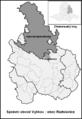 Radslavice mapa.png