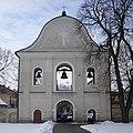 Radzyń-Podlaski-bellfry-090224bp.jpg