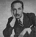 Rafael Frontaura de la Fuente (1939).jpg