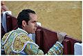 Rafael Tejada de Ronda.jpg