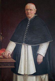 Raffaele Pierotti