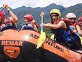 Rafting Rio Pastaza.JPG
