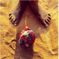 Ragged Soccer Ball.png