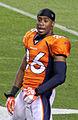 Rahim Moore (Broncos).JPG