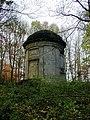 Raikes Mausoleum, Welton - geograph.org.uk - 283503.jpg