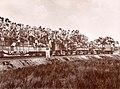 RailwayUganda.jpg