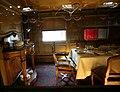Railway museum (180) (8200497299).jpg