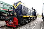 RailwaymuseumSPb-118.jpg