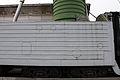 RailwaymuseumSPb-20.jpg