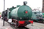 RailwaymuseumSPb-59.jpg