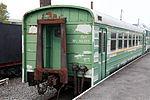 RailwaymuseumSPb-98.jpg