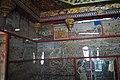 Rajasthan-Udaipur Palace4.jpg