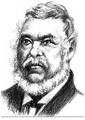 Rajka Péter (1807-1876).png
