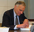 Ralph Nader 3 by David Shankbone edited-1.jpg