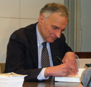 Populist Party of Maryland - Ralph Nader