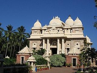 Sri Ram Dayal Khemka Vivekananda Vidyalaya Junior College