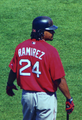 Ramirez on deck.png