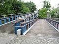 Rampe Dahlemer-Weg-Brücke.JPG