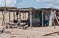 Rancheria de Pescador en la Isla de San Carlos.jpg