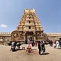 Ranganathaswamy Temple, Srirangapatna - ChinyaSuhail.jpg
