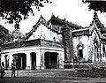 RangoonUniversityAuditorium.jpg