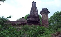 Ranthambore Fort Jain Temple.jpg