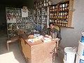 Rao Farman Mtloob Iorn Store - panoramio (1).jpg