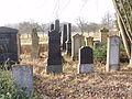Rappenau-judenfriedhof003.JPG